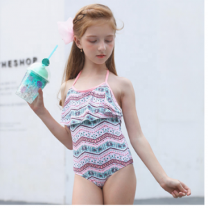 14 Year Old Girl Swimsuits