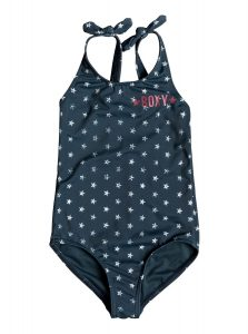 4th Of July One Piece Swimsuits