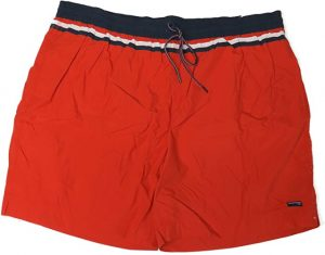 4xl Swimming Trunks