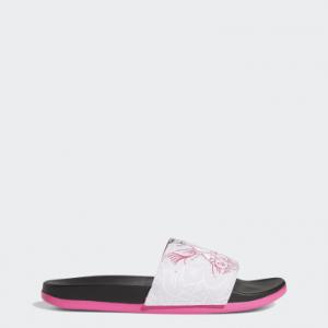 Adidas Swim Shoes