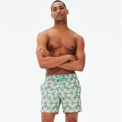 Alabama Swimming Trunks