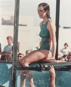 Battle Of The Network Stars Swimsuits