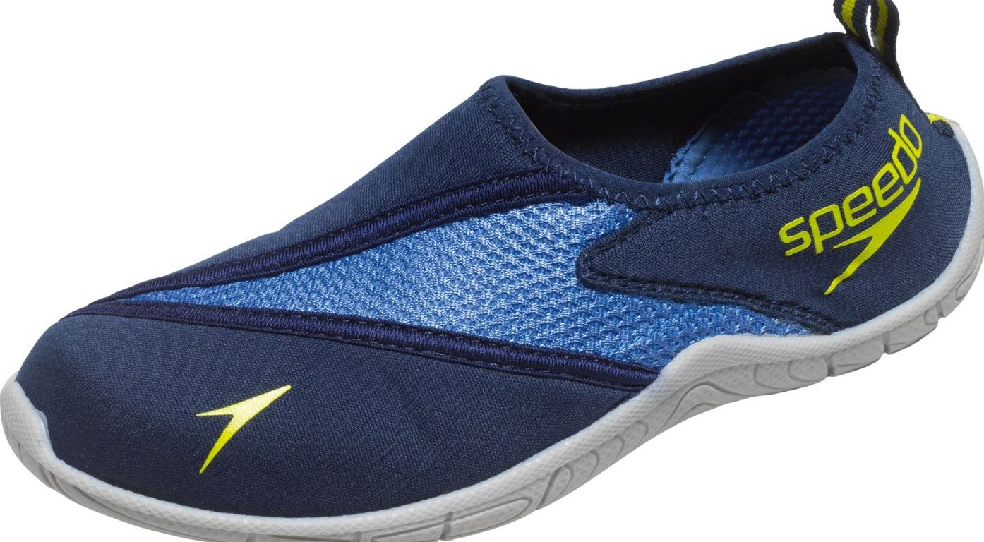 bets-swim-shoes-for-sale