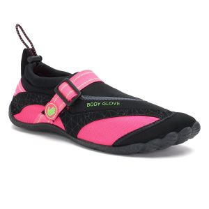 Body Glove Swim Shoes