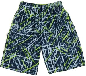 Boys Speedo Swimming Trunks