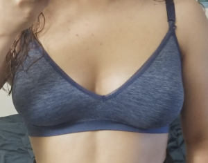 Bra To Wear Under Swimsuits