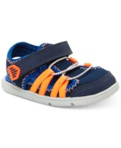 Carter's Swim Shoes