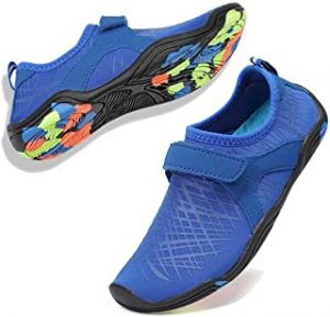 Child Swim Shoes