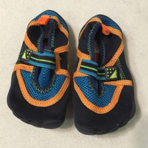 Children's Swim Shoes