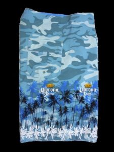 Corona Swimming Trunks