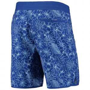 Cubs Swimming Trunks