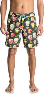Dc Swimming Trunks