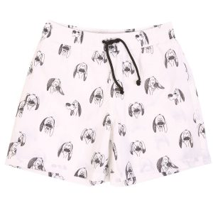 Dog Swimming Trunks
