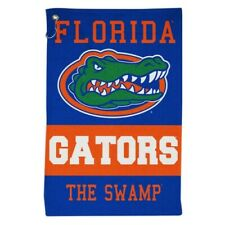 Florida Gator Beach Towels