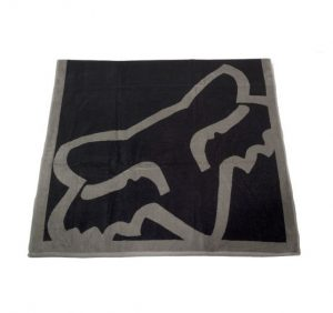 Fox Racing Beach Towels