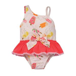 Full Body Swimsuits For Toddlers