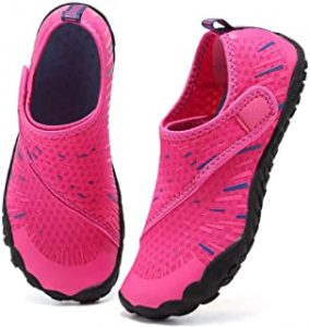 Girl Swim Shoes