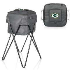 Green Bay Packers Swimming Trunks
