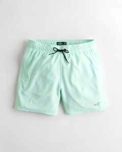 Hollister Swimming Trunks