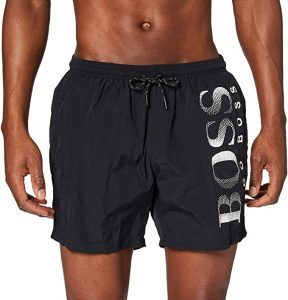 Hugo Boss Swimming Trunks