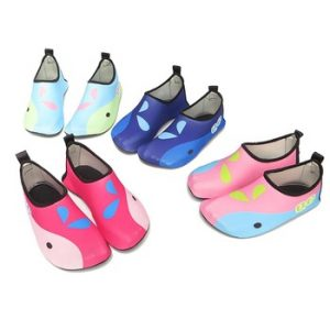 Infant Swim Shoes