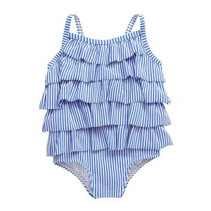 Infant Swimsuits 3 6 Months