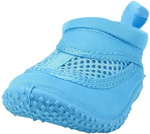 Iplay Swim Shoes