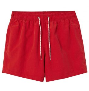 Italian Swimming Trunks