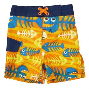 Joe Boxer Swimming Trunks
