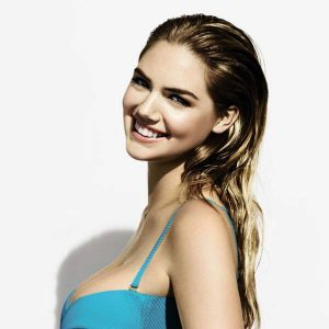 Kate Upton Swimsuits Bobbi Brown