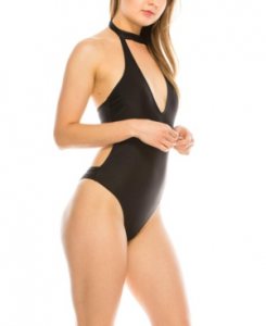 Kendall And Kylie One Piece Swimsuits