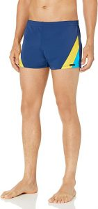 Lycra Swimming Trunks