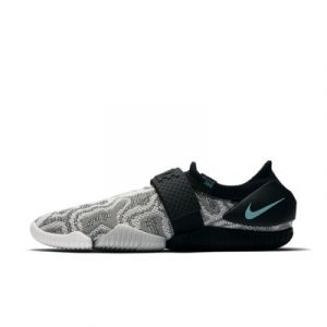 Mens Nike Swim Shoes