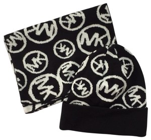 Michael Kors Beach Towels