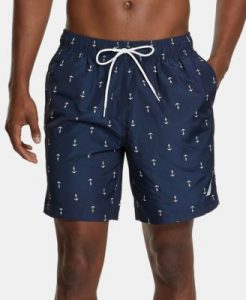 Nautica Swimming Trunks