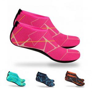 Neoprene Swim Shoes