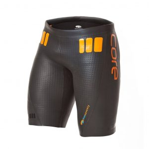 Neoprene Swimming Trunks