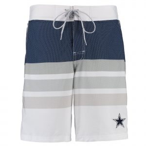 Nfl Swimming Trunks