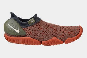 Nike Swim Shoes For Men