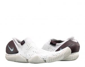 Nike Swim Shoes Mens