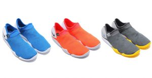 Nike Swim Shoes Toddler
