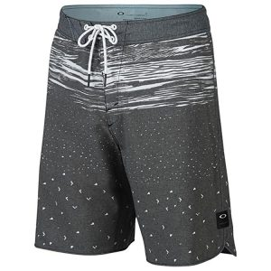 Oakley Swimming Trunks