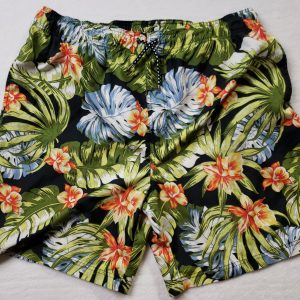 Ocean Pacific Swimming Trunks