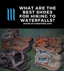 One Step Ahead Swim Shoes