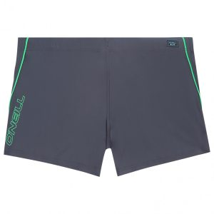 Oneill Swimming Trunks