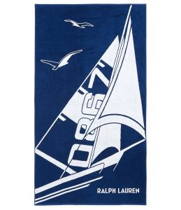 Ralph Lauren Beach Towels