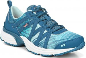Ryka Swim Shoes