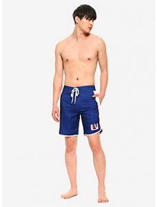 Scooby Doo Swimming Trunks