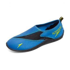 Speedo Swim Shoes