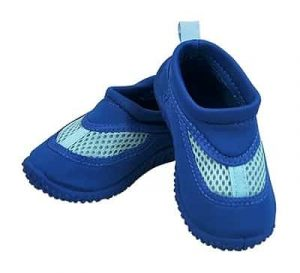 Speedo Toddler Swim Shoes